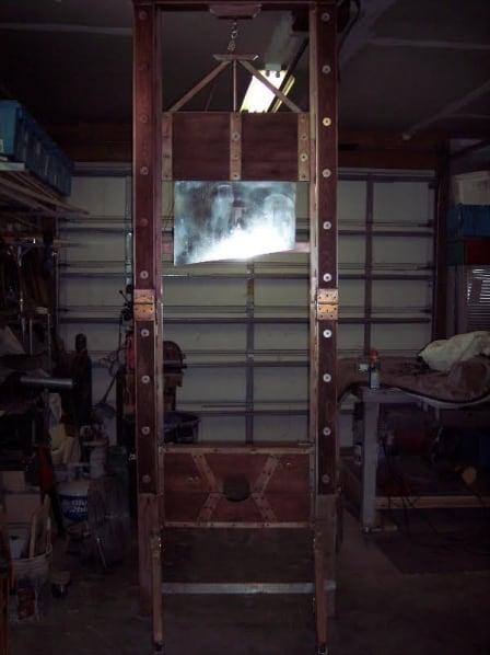 item-5-monster-guillotine
