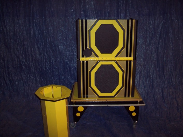 item-18-kunundrum-kube