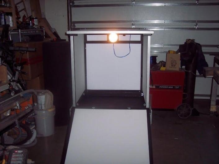 item-21-shadow-box-1