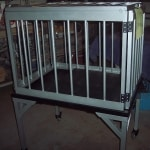 item-24-vanishing-cage