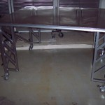 item-25-vanishing-table