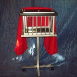 item-26-livestock-production-cage